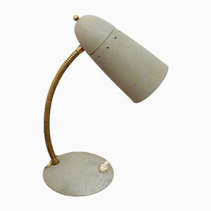 Cocotte Table Lamp, 1950s