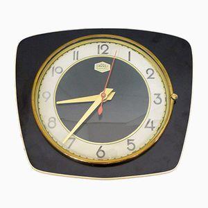 Horloge à Transistor de Carrez, 1960s