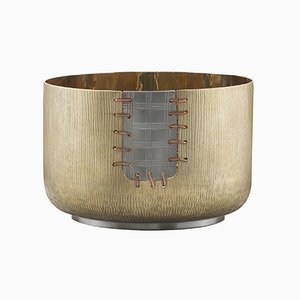 Small Aichi Bowl by Zanetto