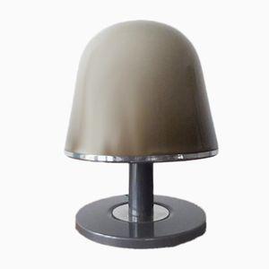Lampe de Bureau Kuala par Franco Bresciani pour Meblo, 1976