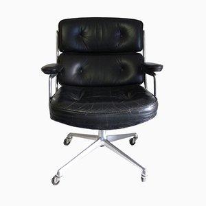 Sedia ES104 di Ray & Charles Eames per Herman Miller, anni '60