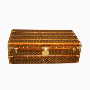 Baule da viaggio di Louis Vuitton, anni '20