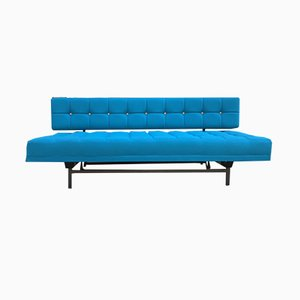 Vintage Sofa by André Simard for Airborne