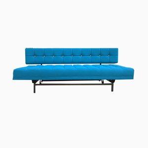 Vintage Sofa von André Simard für Airborne