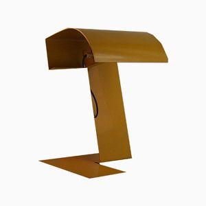Vintage Blitz Desk Lamp by Trabucchi, Vecchi & Volpi for Stilnovo