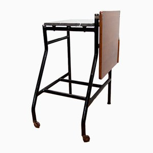 Table d'Appoint, 1920s