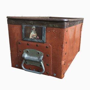 Caja para guarniciones de Suroy, años 20