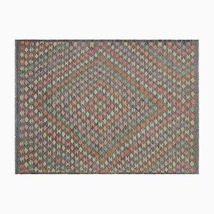 Kandahar Carpet, 1960s