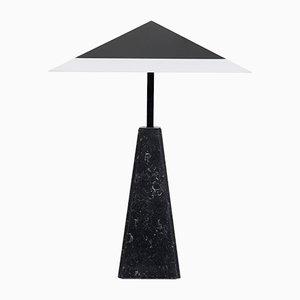 Lampada da tavolo di Cini Boeri per Arteluce, 1975