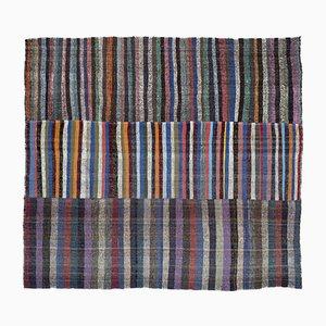 Kilim Chaput Carpet, 1960s