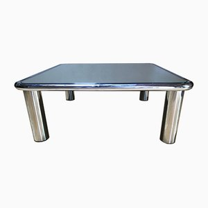 Coffee Table by Mario Bellini for Cassina, 1970s