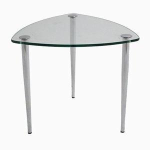 Tavolino Mid-Century, Italia, anni '60