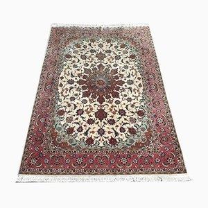 Orientalischer Vintage Teppichvorleger