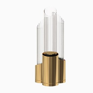 Tycho Table Lamp from Covet Paris