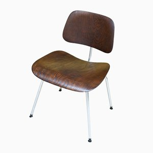 DCM Chair by Charles & Ray Eames for Herman Miller, 1940s