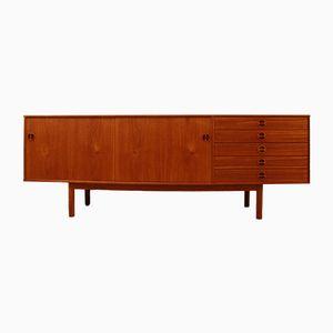 Vanson Sideboard von Peter Hayward für W G Evans and Sons, 1960er
