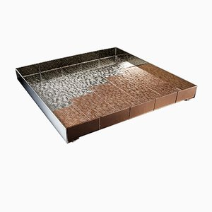 Accordi Tray by Zanetto
