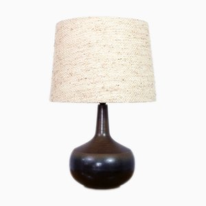 Studio Line Ceramic Table Lamp from Rosenthal, 1960s