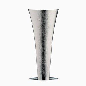Naco Vase von Zanetto