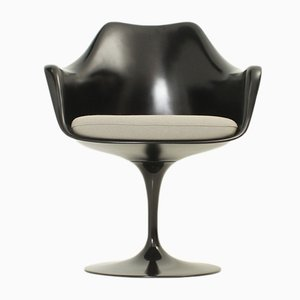 Tulip Armchair by Eero Saarinen for Knoll, 1970s