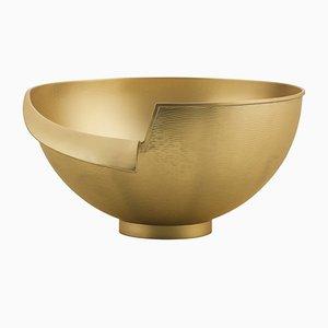 Intuizioni Bowl by Zanetto