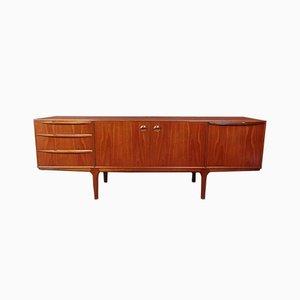 Vintage Sideboard aus Teak von Tom Robertson für McIntosh, 1960er