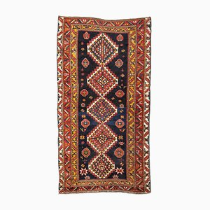 Tapis Antique en Laine