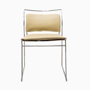 Tulu Chair by Kazuhide Takahama, 1960s