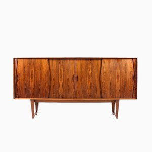 Danish Sideboard in Rosewood, 1960s
