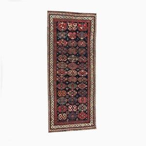 Tapis Karabagh Antique Caucasien