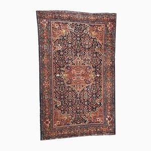 Tapis Antique Moyen-Orient