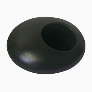 Posacenere in ceramica di Cera Sapa, anni '70