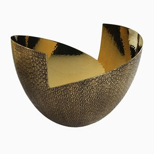 Vela Bowl by Zanetto