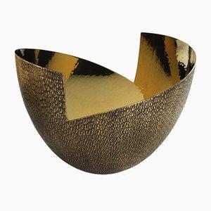 Vela Bowl by Zanetto