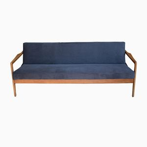 Danish Daybed, 1970s
