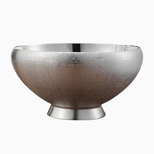 Niger Bowl by Zanetto