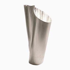 Tamada Vase by Zanetto