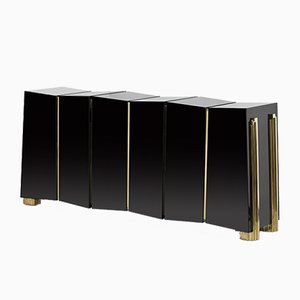 Darian Sideboard from Covet Paris