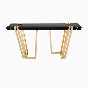 Apotheosis Console from Covet Paris