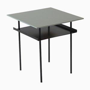 Tavolino di servizio di Wim Rietveld per Auping, 1952