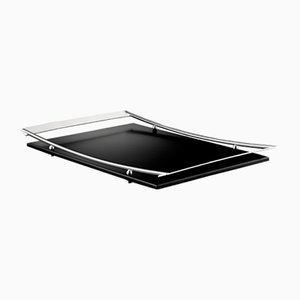 Creta Tray by Zanetto
