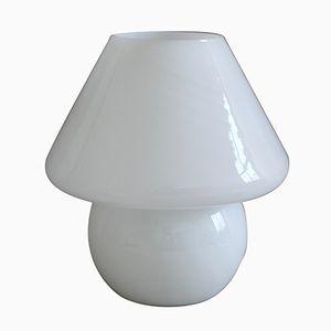 Space Age Mushroom Lamp by Eickmeier, 1970s