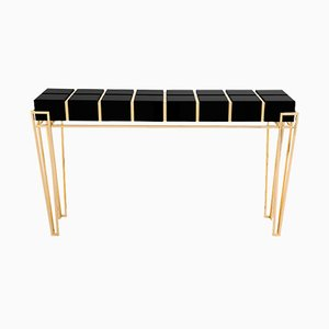 Nubian Console from Covet Paris