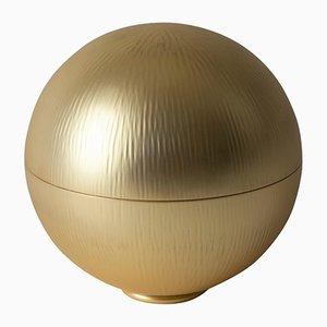 Caja Balla de Zanetto