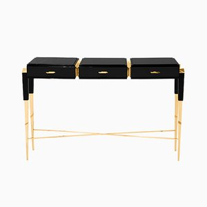 Console Spear de Covet Paris