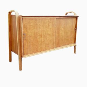 Vintage Buffet from Charron