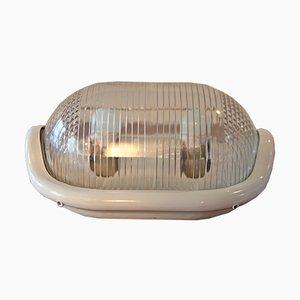 Noce 1 Floor Lamp by Achille Castiglioni for Flos, 1972