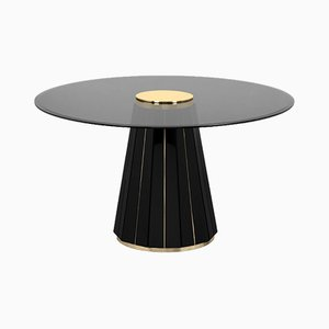 Darian Dining Table from Covet Paris