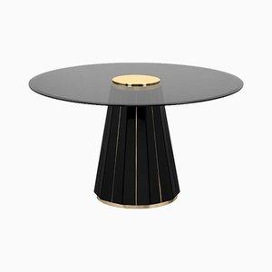 Darian Dining Table from Covet Paris