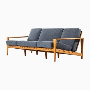Bodö Sofa by Svante Skogh for Seffle, 1950s